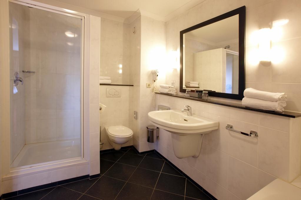 Kamer Romantisch Maken : Hotel Badkamer Ideeen HD Walls Find ...