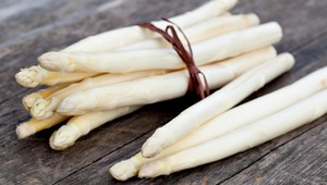 Witte_asperges