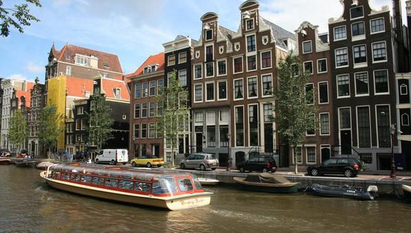 nike promotions code promo - Amsterdam | Van der Valk Hotel Volendam